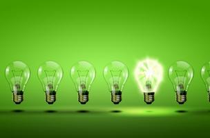 Ideeën voor social media berichten