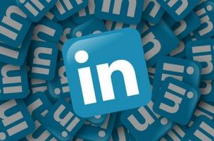 Afbeelding Met LinkedIn Tekens| Anneke Van Der Voort-Kruk, PRminded | Adviseur Social Media Plan | Online Profileren LinkedIn Trainer | Voor ZZP En MKB | Bavel, Breda, Tilburg