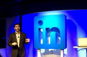 LinkedIn wat gaat er veranderen