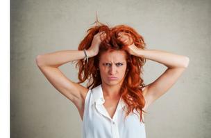 9 redenen waarom social media niet werkt