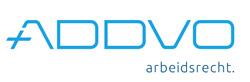 Logo ADDVO, klant van PRminded | Anneke van der Voort-Kruk, PRminded | Adviseur Social Media Plan | online profileren | LinkedIn trainer | voor ZZP en MKB | Bavel, Breda, Tilburg