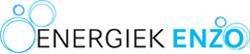 logo Energiek Enzo | Klant van PRminded | Anneke van der Voort-Kruk, PRminded | Adviseur Social Media Plan | online profileren | LinkedIn trainer | voor ZZP en MKB | Bavel, Breda, Tilburg