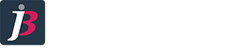 Logo JB | Klant van PRminded | Anneke van der Voort-Kruk, PRminded | Adviseur Social Media Plan | online profileren | LinkedIn trainer | voor ZZP en MKB | Bavel, Breda, Tilburg