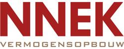 logo NNEK Vermogensopbouw | Klant van PRminded | Anneke van der Voort-Kruk, PRminded | Adviseur Social Media Plan | online profileren | LinkedIn trainer | voor ZZP en MKB | Bavel, Breda, Tilburg