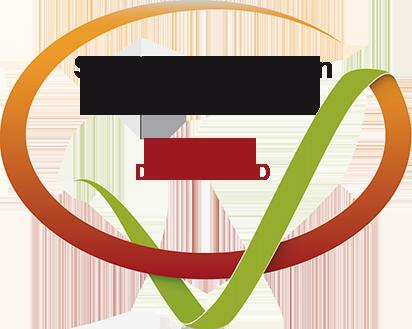 Teken met tekst Social Media Plan Template gratis download | Anneke van der Voort-Kruk, PRminded | Adviseur Social Media Plan | online profileren | LinkedIn trainer | voor ZZP en MKB | Bavel, Breda, Tilburg