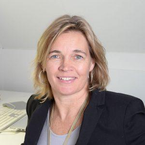 foto Anneke van der Voort | Anneke van der Voort-Kruk, PRminded | Adviseur Social Media Plan | online profileren | LinkedIn trainer | voor ZZP en MKB | Bavel, Breda, Tilburg
