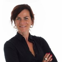 Foto Jose-Anne Occkhuijzen | Klant PRminded | Anneke Van Der Voort-Kruk, PRminded | Adviseur Social Media Plan | Online Profileren | LinkedIn Trainer | Voor ZZP En MKB | Bavel, Breda, Tilburg