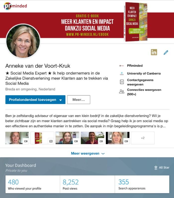 Monitoren-LinkedIn- PR-minded