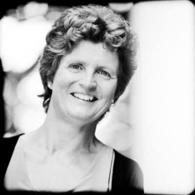 Foto Hedwig Van Lier Bureau Artemis Klant PRminded| Anneke Van Der Voort-Kruk, PRminded | Adviseur Social Media Plan | Online Profileren | LinkedIn Trainer | Voor ZZP En MKB | Bavel, Breda, Tilburg