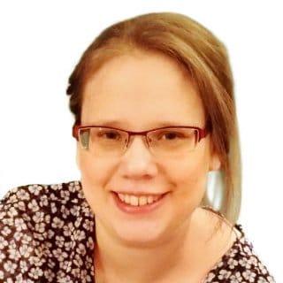 Foto Jessie Van Loon Van De Business Blog School Klant PRminded| Anneke Van Der Voort-Kruk, PRminded | Adviseur Social Media Plan | Online Profileren | LinkedIn Trainer | Voor ZZP En MKB | Bavel, Breda, Tilburg