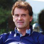 Foto Sepp Rickli | Klant PRminded | Anneke Van Der Voort-Kruk, PRminded | Adviseur Social Media Plan | Online Profileren | LinkedIn Trainer | Voor ZZP En MKB | Bavel, Breda, Tilburg