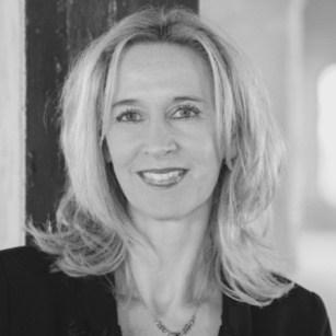 Wilma Van Rooijen