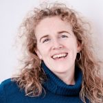 Foto Jessica Pepermans, Klant Van PRminded | Adviseur Social Media Plan En Strategie | LinkedIn Trainer | Voor ZZP En MKB | Bavel, Breda, Tilburg