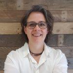 Jasperina Prinsen, reiki, eigenaar Boukaria Health | | klant van PRminded | personal branding voor ZZP'ers en ondernemers | LinkedIn trainer | Bavel, Breda, Tilburg