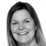 Yvette Schunselaar, studiekeuzecoach | klant van PRminded | personal branding voor ZZP'ers en ondernemers | LinkedIn trainer | Bavel, Breda, Tilburg