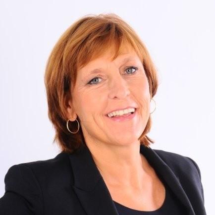 Ellen Feller, Procescoach & Auteur | PRminded, Personal Branding Coach & LinkedIn Training In Bavel, Breda En Tilburg | Voor ZZP & MKB