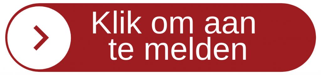 Aanmeldbutton | PRminded, LinkedIn training & personal branding coach voor ZZP & MKB | Bavel, Breda, Tilburg