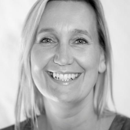 Lisette Heijmans-Bonten, Docent Marketing BUAS   PRminded, Personal Branding & Linkedin Training In Bavel, Breda, Tilburg. Voor ZZP & MKB