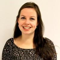 Marit Latour, Marketing & Communicatie Expert Bij Cubics   PRminded, Personal Branding Coach & LinkedIn Training In Bavel, Breda, Tilburg   Voor ZZP & MKB