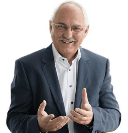 Marc Metten | Klant Van Anneke Van Der Voort PRminded | LinkedIn Trainer & Personal Branding Op LinkedIn | Bavel, Breda, Tilburg