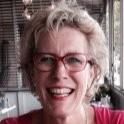 Anne-Mieke Lamers