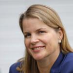 Marije van Sichem | deelnemer LinkedIn Profiel 5-daagse | online LinkedIn cursus van Anneke van der Voort-Kruk van PRminded | LinkedIn trainer & personal branding op LinkedIn | Bavel, Breda, Tilburg