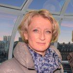 Caroline Faltay. studiekeuzecoach | klant van PRmninded, Anneke van der Voort | LinkedIn trainer & personal branding op LinkedIn, Bavel, Breda, Tilburg