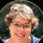 Marieke Vlastuin, Virtual Assistant | klant van PRminded, Anneke van der Voort | LinkedIn trainer & personal branding op LinkedIn | Bavel, Breda, Tilburg