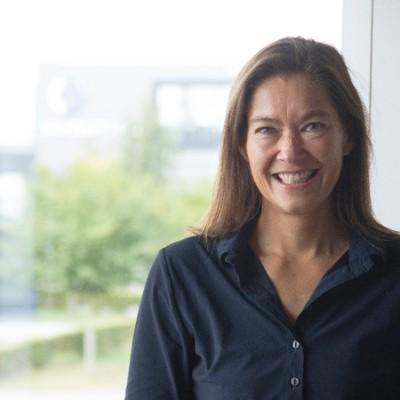 Brigitte Ars VanIngeborg Ohms, Freelance Projectmanager Facilitair | Klant Van PRminded, Anneke Van Der Voort | LinkedIn Trainer & Personal Branding Coach | Bavel, Breda, Tilburg