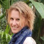 Brigitte Ars VanMarleen Helsloot, Coach Ondernemers 50+| Klant Van PRminded, Anneke Van Der Voort | LinkedIn Trainer & Personal Branding Coach | Bavel, Breda, Tilburg