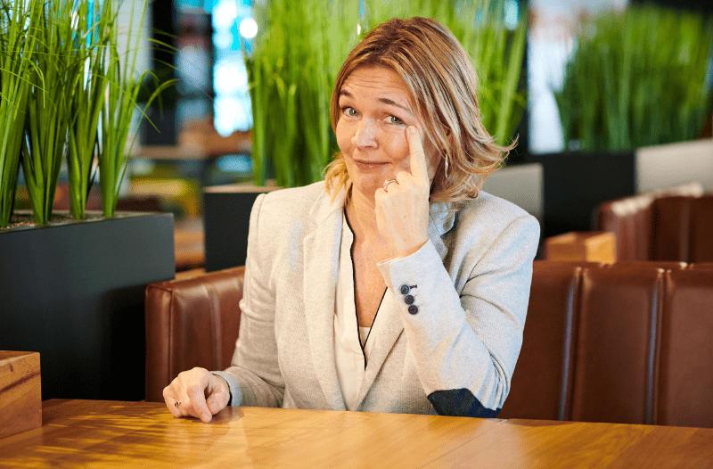21 LinkedIn Personal Branding Tips Voor 2021 | PRminded, LinkedIn Expert & Personal Branding | Anneke Van Der Voort | Bavel, Tilburg, Breda