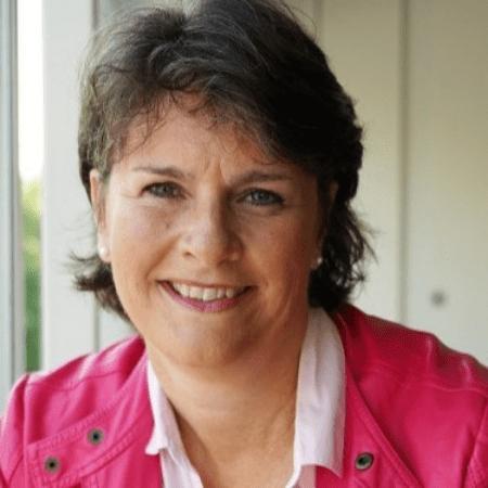 Pauline Le Rutte | Klant Van PRminded | LinkedIn Expert & Personal Branding Voor Ondernemers, Zzp'ers | Bavel, Breda, Tilburg